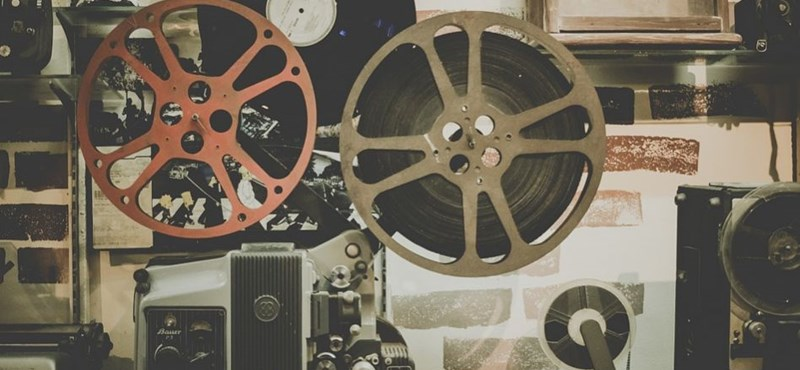 Nagyon sokan nézik ezeket a filmeket: moziajánló nem csak diákoknak