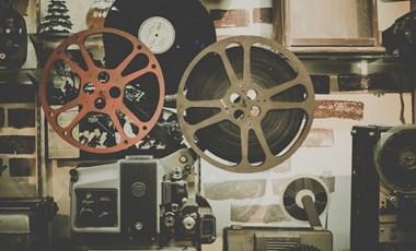 Győri diák nyerte az Országos Középiskolai Filmszemlét