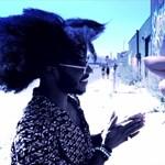 Zene kávéhoz: Jesse Boykins III - I Can't Stay (videó)