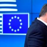 """Amerika """"ellenséges álláspontot képvisel Magyarországgal szemben"""""""