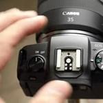 Sokat könnyít a fotósok életén a Google és a Canon