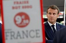 A francia EU-elnökség megváltoztatná a 3 százalékos deficitszabályt