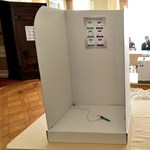 """Kúria: Megsértették a választás titkosságát Zuglóban a budoárszerű """"szavazófülkékkel"""""""