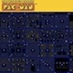 Ezzel tuti nem fog unatkozni: a világ legnagyobb Pac Manje