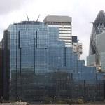 Új ötlet: speciális státuszt kapna a londoni City a Brexit után
