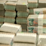 A vagyonnyilatkozatok éjszakájának fő kérdései: hova lett Szijjártó pénze, ki Rogán új neje, és mit ront el Orbán?