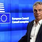 TGM: Európa rossz tréfa