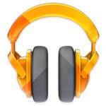 Korlátlan zenehallgatás Magyarországon: megjött a Google Music