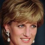 Diana halála: új információ került elő