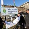 Visszamenőleg ígér ingyen parkolást Zuglóban a fideszes jelölt