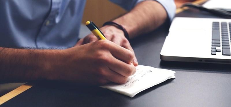 Orvosi vagy szülői igazolás? Az Emmihez került az aláírt petíció
