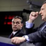 Van, ami tetszik az IMF-képviselőnek Orbánék intézkedései közül