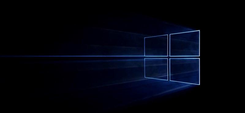 Új funkciók jönnek a Windowsba, és a kinézete is megváltozik