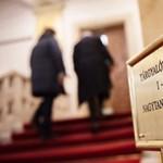 Fontos döntést hozott a Kúria a telekadók ügyében