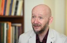 Dr. Sófi Gyula: A gyerekek 25–30 százalékának van pszichés gondja, és ezen a Covid tovább ront
