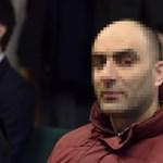 Példátlan húzás a kormánytól: a Facebookon hirdetett ítéletet a bíróság előtt
