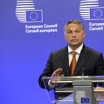 Bloomberg: Orbán védekezésre kényszerül