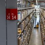 Még vékonyabb pénztárcákra és még kevesebb szabadidőre számít az IKEA