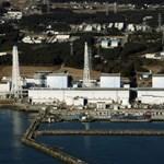 A japán kormánynak is kártérítést kell fizetnie a fukusimai katasztrófa miatt
