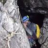 Nem sikerül kihozni a Tátra egyik barlangjában rekedt két férfit