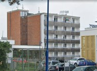 Újabb értékes Balaton-parti ingatlant ad el a Bahart