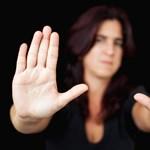 #metoo: adjunk lehetőséget a jóvátételre