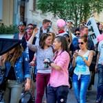 Kitüntetés kapott az UNESCO-tól az egyik magyar egyetemváros