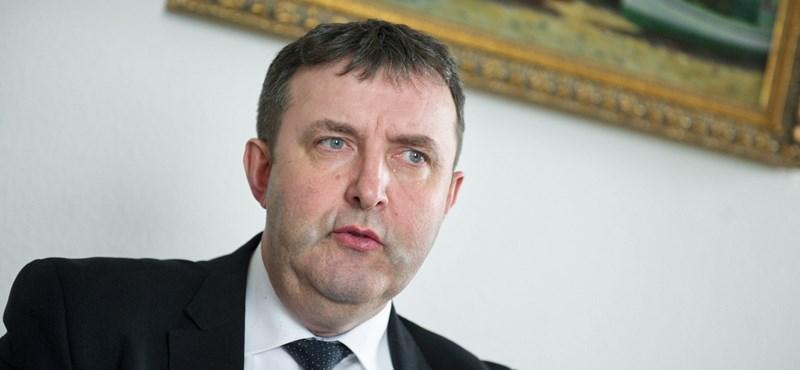 Hátrál a kormány? Palkovics mintha a lex CEU módosítását vetette volna fel Brüsszelben