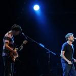 Blur: dokumentumfilm az új lemezről