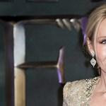 J. K. Rowling titokban visszavásárolta a házat, ahol gyermekkorát töltötte