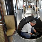 Spanyol villamosokat vásárol Debrecen