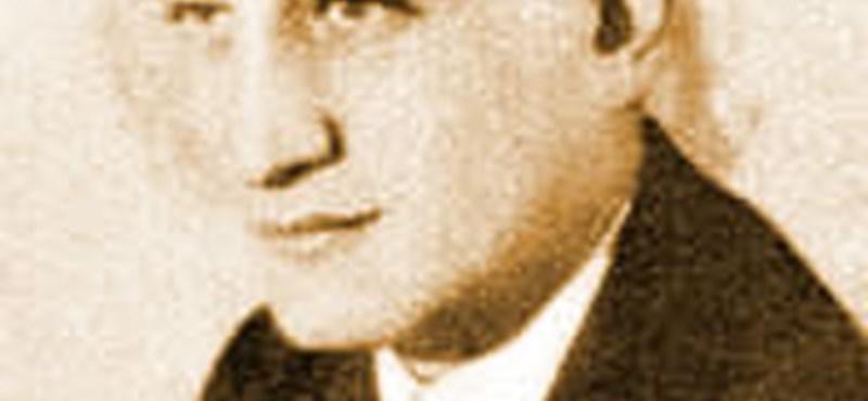70 éve halt meg Rejtő Jenő - mi maradt ránk a világából?