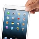 Kifulladt az iPad mini?