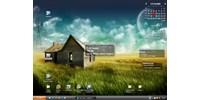 pc naptár letöltés Tech: Látványos többfunkciós naptár az XP Asztalra, magyarul   HVG.hu pc naptár letöltés