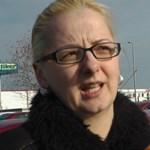 Megszólal a Vizo-ügyben gyanúsított főrendőr felesége