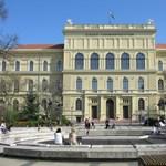 Növelte hallgatói létszámát a 2018-as felvételiben a Szegedi Tudományegyetem