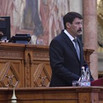 Áder János felajánlotta Magyarország segítségét Horvátországnak