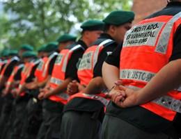 A NAV kíméletlen azokkal, akik a veszélyhelyzetben adósodtak el