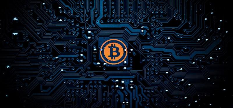 Igencsak meg fog lepődni, mennyi pénze lenne most, ha 5 éve betett volna 9000 forintot a bitcoinba