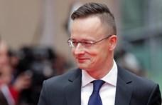 Szijjártó bekérette a svéd nagykövetet egy Twitter-poszt miatt