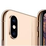 Belső informátor szivárogtatott arról, milyenek lesznek a 2020-as iPhone-ok