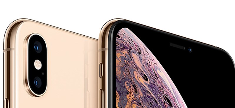 Álláshirdetések árulkodnak arról, miben mesterkedik az Apple