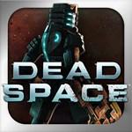 2700 forint helyett ingyen letölthető a Dead Space