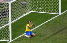 Már nem Messi a világ legértékesebb focistája