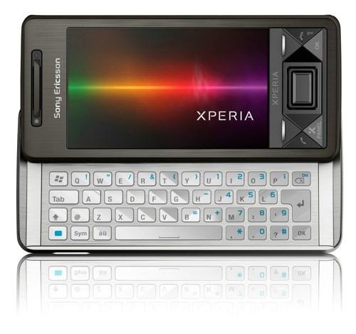 xperiax1