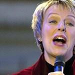A Me Too mozgalmat okolja a férje öngyilkosságáért egy svéd operaénekes
