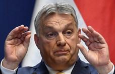 A Roma Parlament Egyesület feljelenti Orbán Viktort