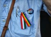 13 uniós ország ítélte el a magyar homofóbtörvényt