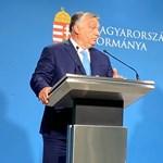 Újabb nemzeti konzultáció indul, téma lesz a migráció és az szja-visszatérítés