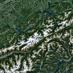 Eltűnt magyar férfit keresnek az Osztrák-Alpokban